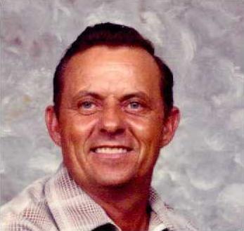Ralph L. Randall2
