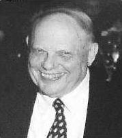 Randy Dudler
