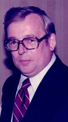 Richard Kiesling web