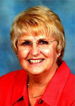 Rita Hinderman web
