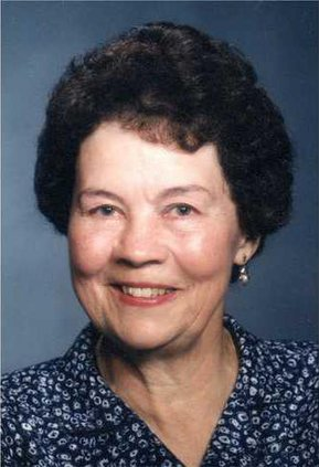 Ruth Loring web