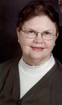 Susan DykstraWEB