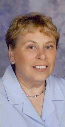 Susan Huehne web