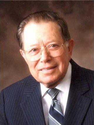 Walt Obershaw web
