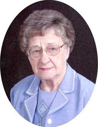 Wilma Richardson web