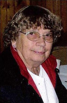 obit Beverly Berry 001