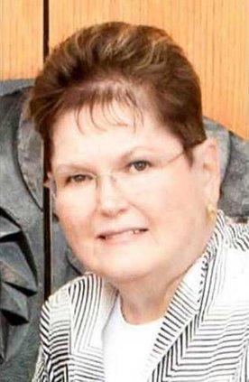 Alison Bunteweb