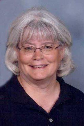 Barbara Klinger web