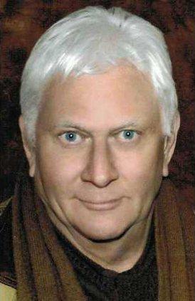 Dennis Breuer