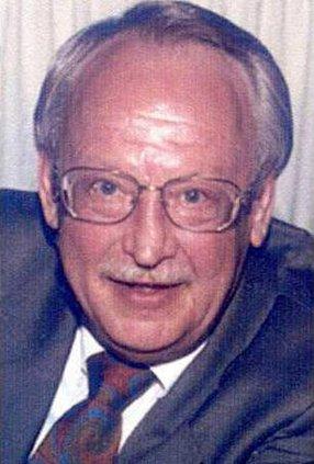 Dick Sherwin web