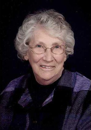 Dorothy Reedweb