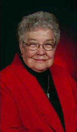 Ethel Osterholz web
