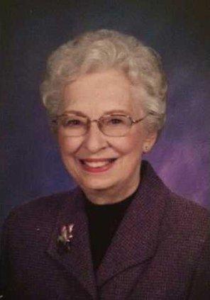 Faye Springer WEB