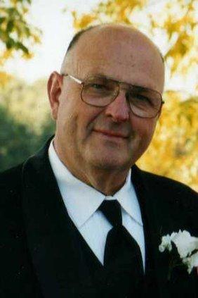 Gary Wehrle
