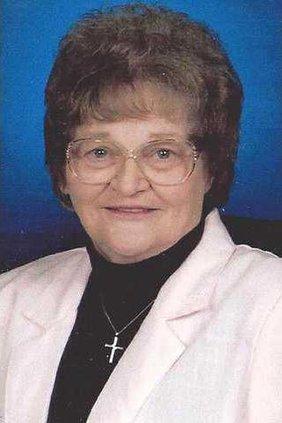Jean Elizabeth Wells web