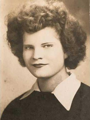 Joyce Tracy2WEB