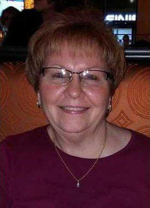 Judy HubbardWEB