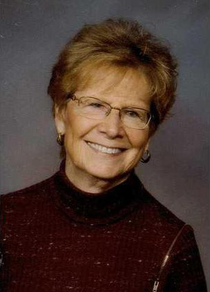 Judy VanNattaWEB