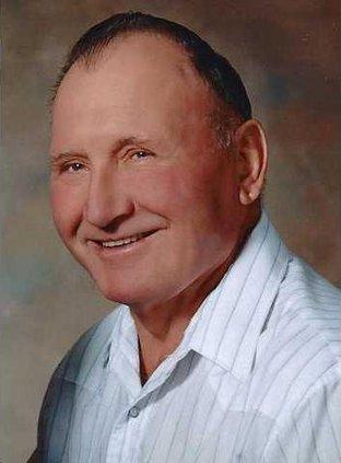 Kenneth Ellis