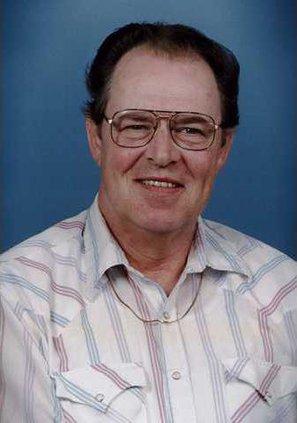 Larry SeemeyerWEB