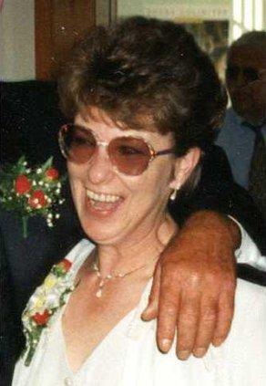 Linda ShepherdWEB