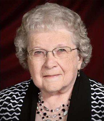 Mary SalzmannWEB