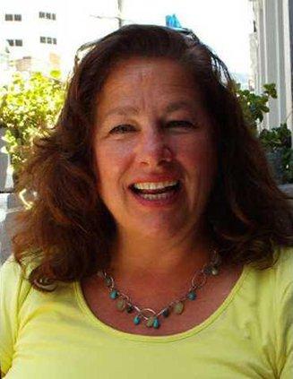 Nancy Wadlund Cowieweb