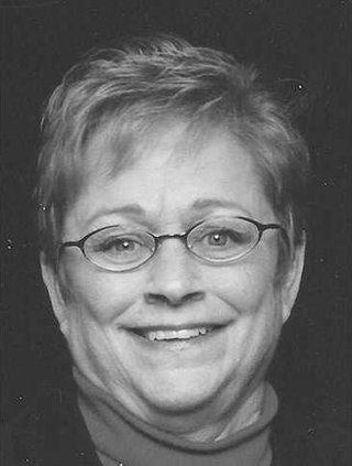 Obit - Sue Waltz