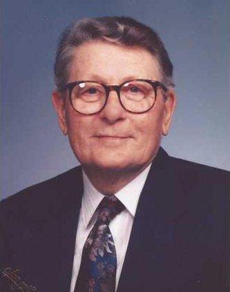 Obit Donald Novak