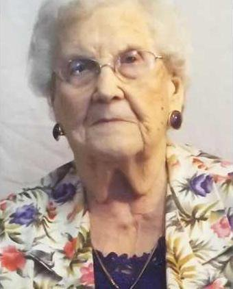 Obit Mary Imhoff