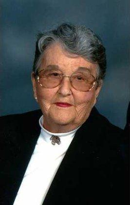 Obit Mildred Miller