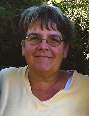 Obit Vicki Waterman