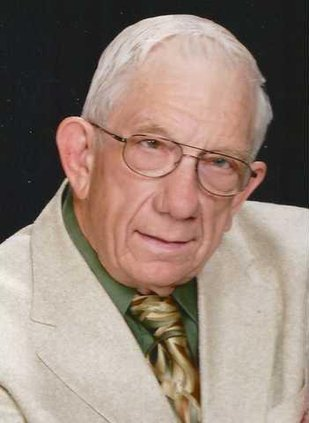Obit William Frankenhoff