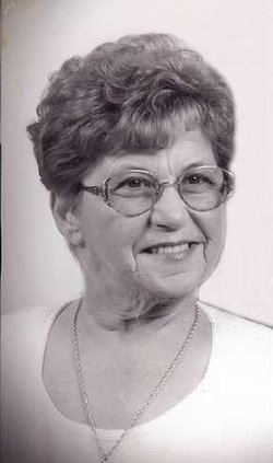 Patricia Burbach web