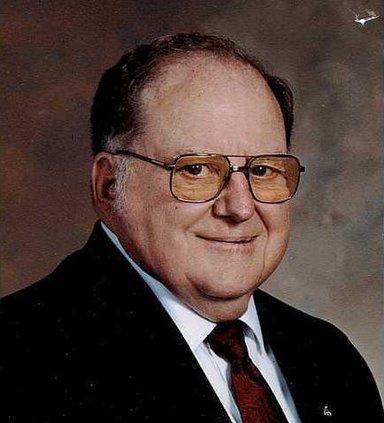 Robert Lewisweb