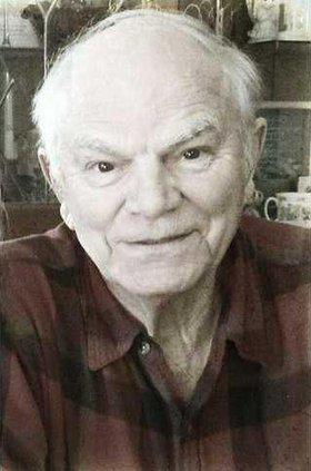 Ron Browning web