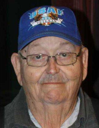 Ron McNett s