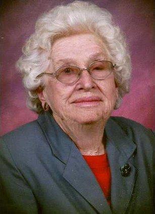Schultz Eleanor pic