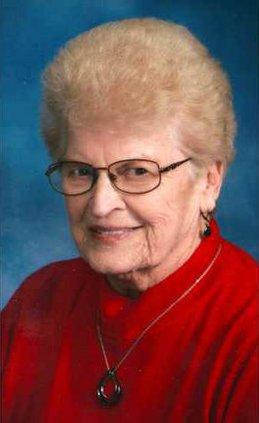 Simmons Lyle Ann 1