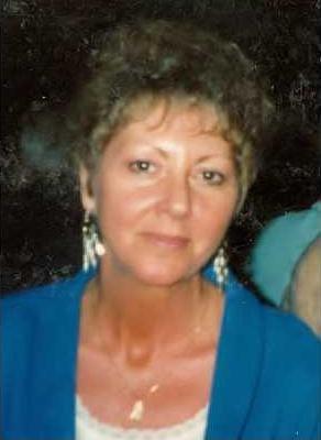 Bailey Sharon