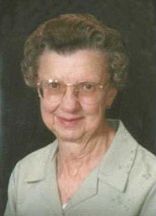 Beatrice Udelhoven web