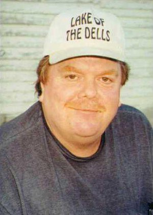 Bill Fry web