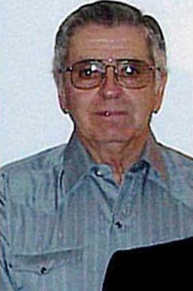 Bob Nihles