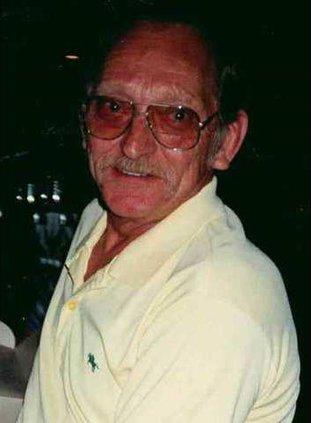 Bob Udelhofen web