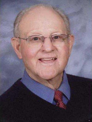 Cliff VanNattaWEB
