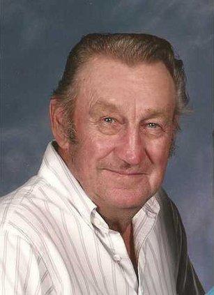 Dale Jones web