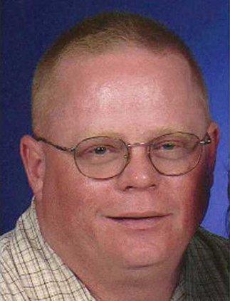 Dave Paulson web