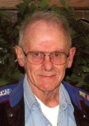 Dick WeberWEB