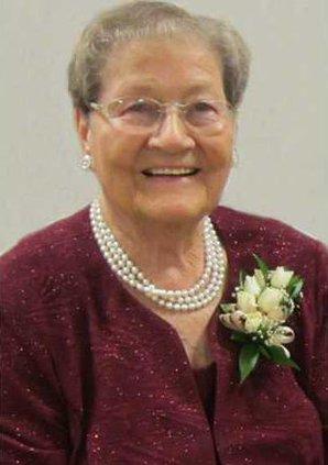 Dorothy Scott web