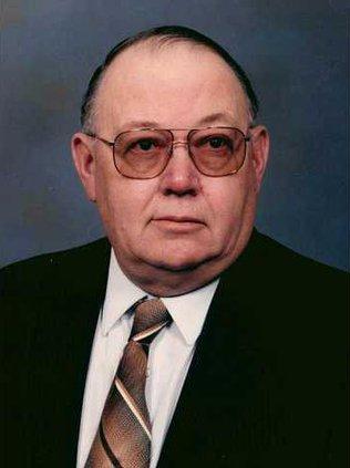 Doug Speth web